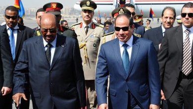 Photo of أبعاد زيارة البشير للقاهرة وتداعياتها
