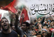 إدارة الحوار بين الإخوان والحركات الشبابية