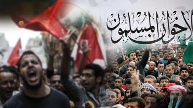 Photo of إدارة الحوار بين الإخوان والحركات الشبابية