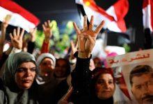 Photo of الإخوان وإدارة العلاقات مع القوى السياسية المؤيدة للثورة