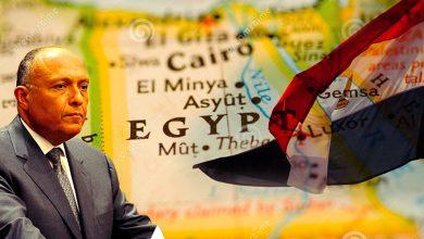 Photo of تحديات السياسة الخارجية المصرية