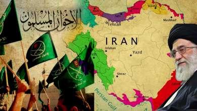 Photo of هل يمكن أن تكون إيران ملاذاً آمناً للإخوان المسلمين؟!