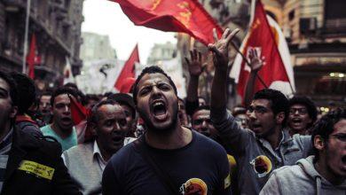 Photo of واقع القوى الثورية وإمكانيات التقارب وقيوده