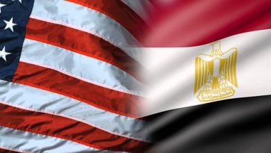 Photo of العلاقات العسكرية المصرية الأمريكية واستقلالية المؤسسة العسكرية
