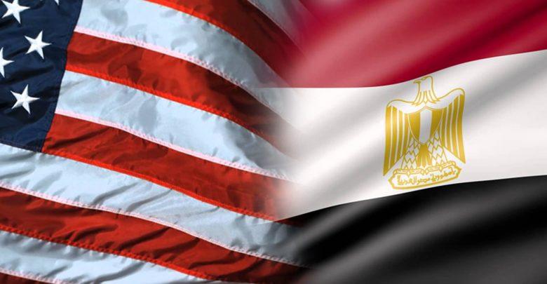 العلاقات العسكرية المصرية الأمريكية واستقلالية المؤسسة العسكرية