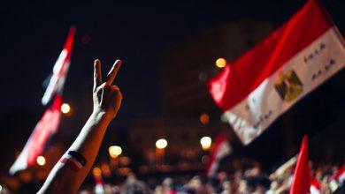 Photo of توحيد القوى الثورية المصرية: برنامج عمل
