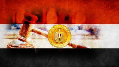Photo of المسئولية الجنائية لرئيس الجمهورية فى الدساتير المصرية