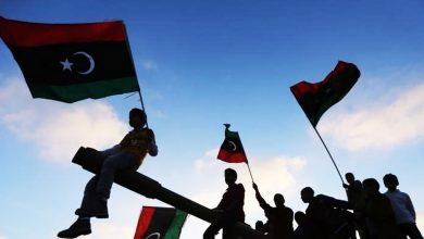Photo of تطورات الأزمة الليبية في ضوء اتفاق تونس