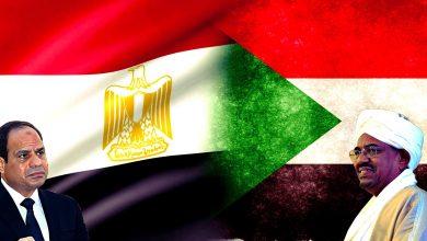 تطورات العلاقات المصرية السودانية: محاولة للفهم