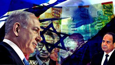 Photo of حدود الدعم الإسرائيلي للسيسي في ظل التطورات الراهنة