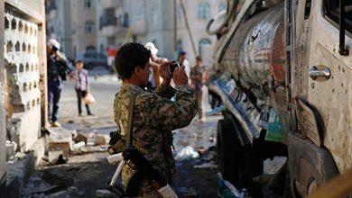 Photo of حروب تويتر الطائفية: الصراع والتعاون السنّي ـ الشيعي