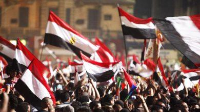 Photo of آليات تحقيق الاصطفاف الوطني بين القوى الثورية
