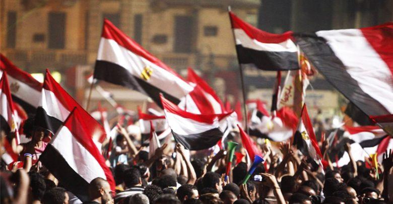 آليات تحقيق الاصطفاف الوطني بين القوى الثورية
