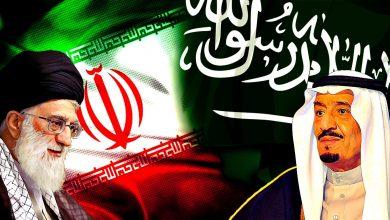 Photo of الأزمة السعودية الإيرانية: التطورات والتداعيات