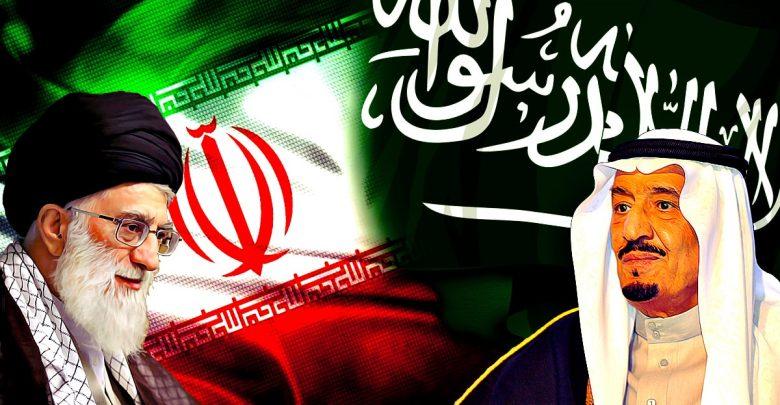 الأزمة السعودية الإيرانية: التطورات والتداعيات