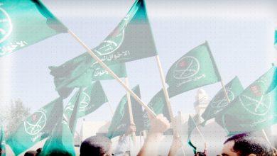Photo of الإخوان المسلمون: آليات تحسين الصورة الذهنية