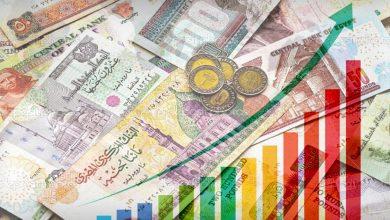 الاقتصاد المصري بعد الانقلاب العسكري