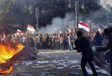 Photo of بوادر الحرب الأهلية فى مصر وطرق مقاومتها