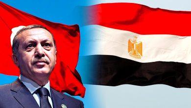 Photo of تصريحات المسؤولين الأتراك ومستقبل العلاقات مع مصر