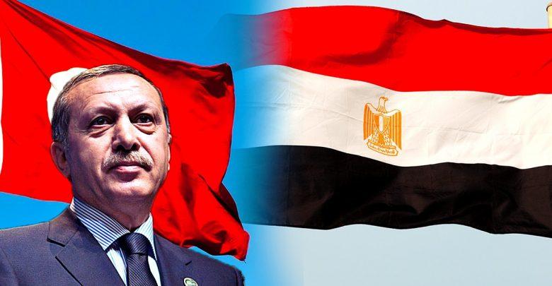 تصريحات المسؤولين الأتراك ومستقبل العلاقات مع مصر