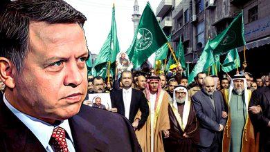 Photo of مستقبل علاقة الإخوان بالنظام في الأردن في ظل التحولات الراهنة