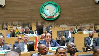 أبعاد مشاركة مصر في القمة الأفريقية 2016