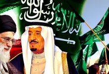 Photo of الإخوان المسلمون وإدارة الأزمة السعودية ـ الإيرانية