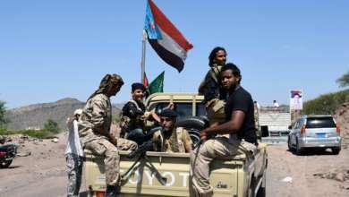 Photo of السعودية وحلفاؤها في مواجهة الحوثيين