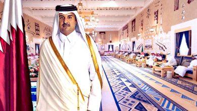 Photo of السياسة القطرية في ضوء التعديلات الوزارية