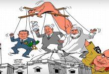 Photo of برلمان العسكر: إقرار قوانين الانقلاب