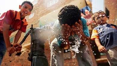 Photo of تسعير المياه ومغالطات الإصلاح الاقتصادي