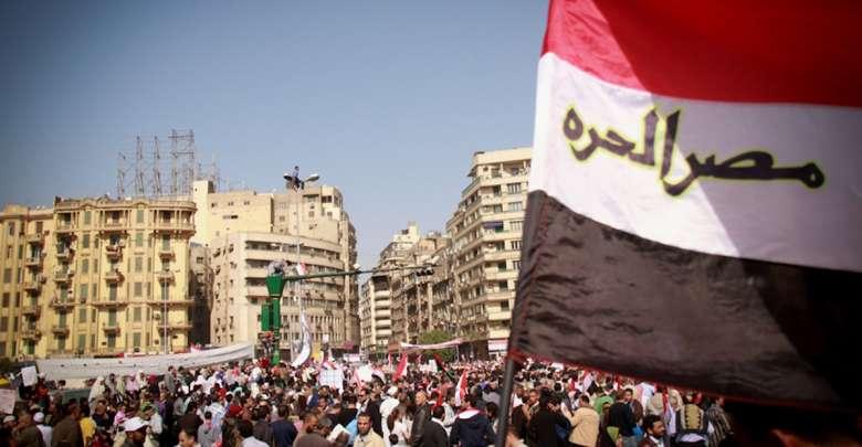 Photo of قراءات تاريخية على هامش الثورة المصرية