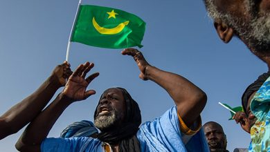 Photo of كارنيجي: الاستقرار الحرج في موريتانيا