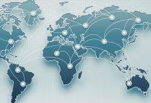 Photo of مفهوم العلاقات الدولية: إشكاليات التعريف