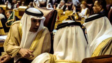 Photo of السعودية وسياسة حافة الهاوية في لبنان