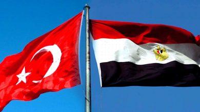 Photo of العلاقات الاقتصادية المصرية التركية: الواقع والآفاق