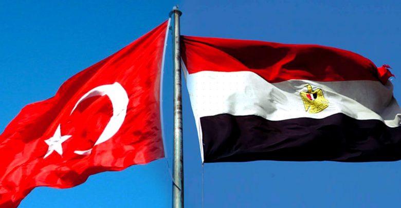 العلاقات الاقتصادية المصرية التركية: الواقع والآفاق