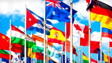 Photo of نحو نموذج معرفي في العلاقات الدولية