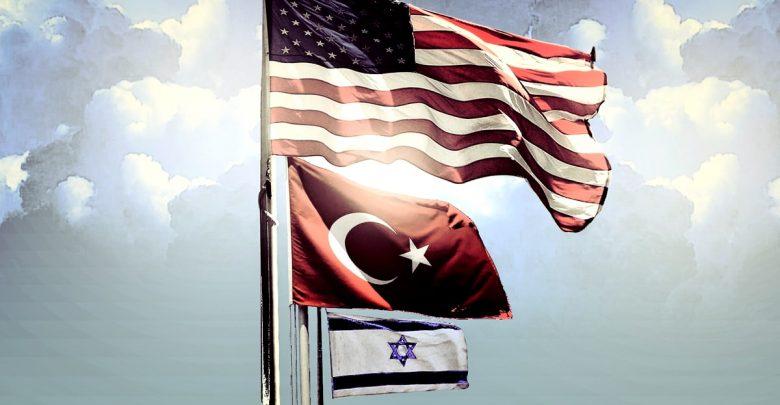 Photo of الولايات المتحدة: أخطر على تركيا من خصومها