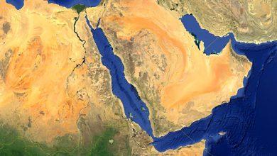 Photo of ترسيم الحدود المصرية ـ السعودية: قضايا وإشكاليات