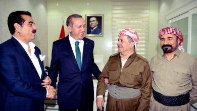 تركيا-والمسألة-الكردية-المتاح-والضروري