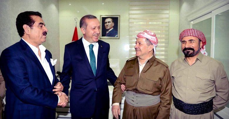 Photo of تركيا والمسألة الكردية: المتاح والضروري