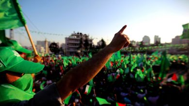 Photo of حماس في مهب المتغيرات الإقليمية