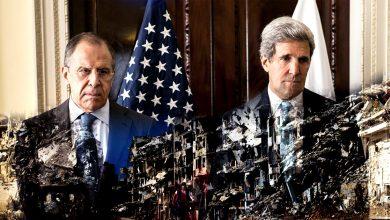 Photo of سوريا: مسارات المباحثات الأمريكية الروسية