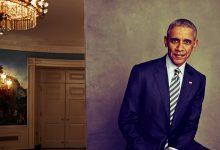 Photo of عقيدة أوباما