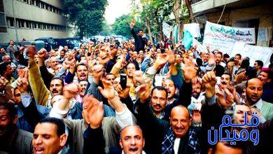 Photo of قلم وميدان: الدور المهني والنقابي في العمل الثوري