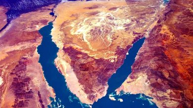 Photo of قلم وميدان: ما الذي يحدث في سيناء…؟