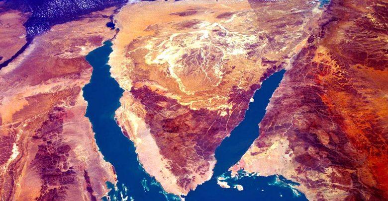 قلم وميدان: ما الذي يحدث في سيناء...؟