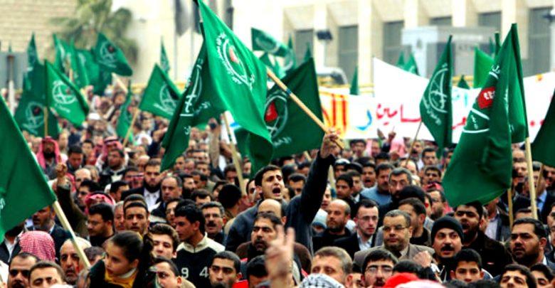 Photo of مراجعات الإخوان المسلمين: الدعوي والحزبي