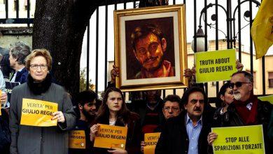 Photo of أزمة ريجيني ومستقبل النظام المصري